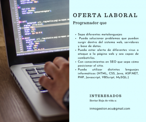 Oferta_pasantia_software